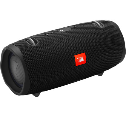 JBL - Enceinte Bluetooth portable Xtreme 2