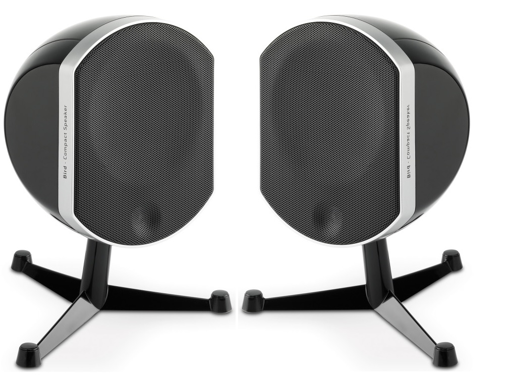 Focal - Bird Pack 2.1