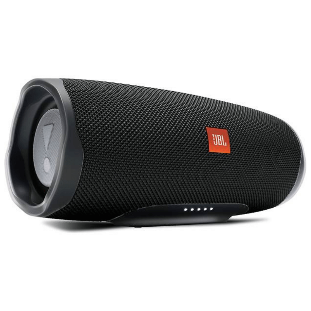 JBL - Enceinte portable Bluetooth Charge 4