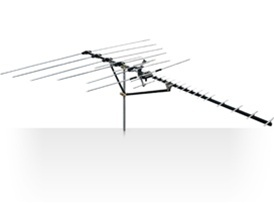 Channel Master - Antenne CM5020