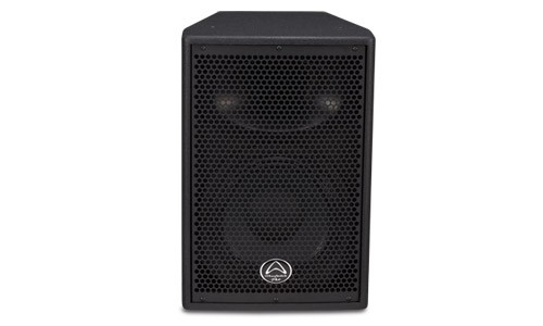 WharfedalePro - Enceinte acoustique