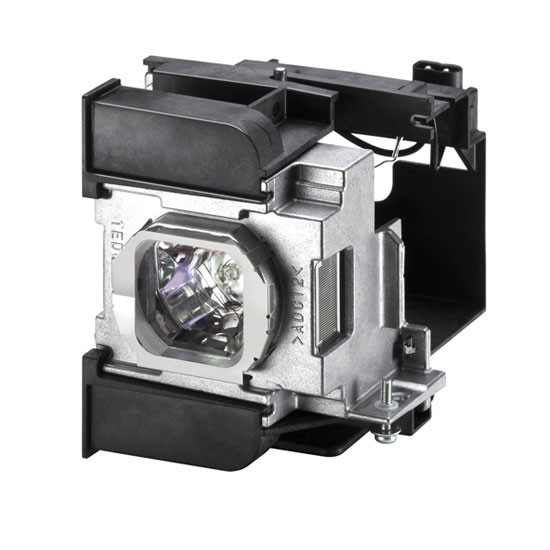 Panasonic - Lampe de projection d'origine ETLAA310