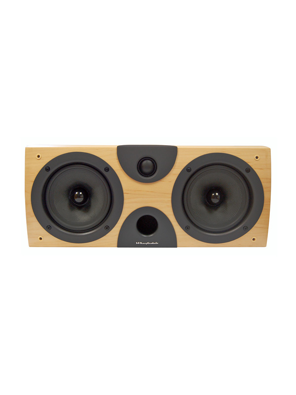 Wharfedale - Enceinte central Evo2Center