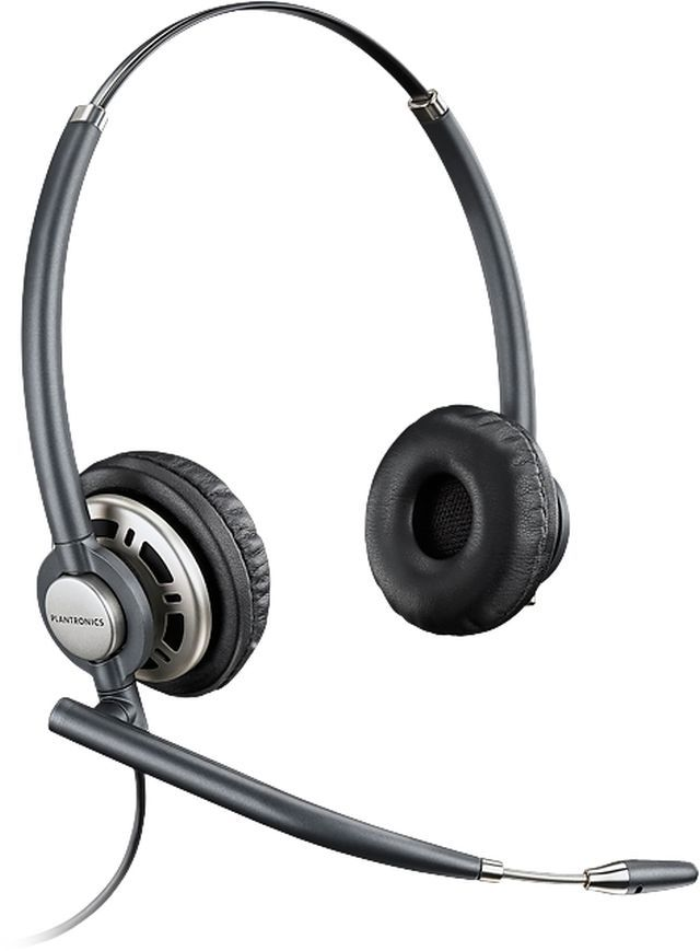 Plantronics - Micro-casque EncorePro