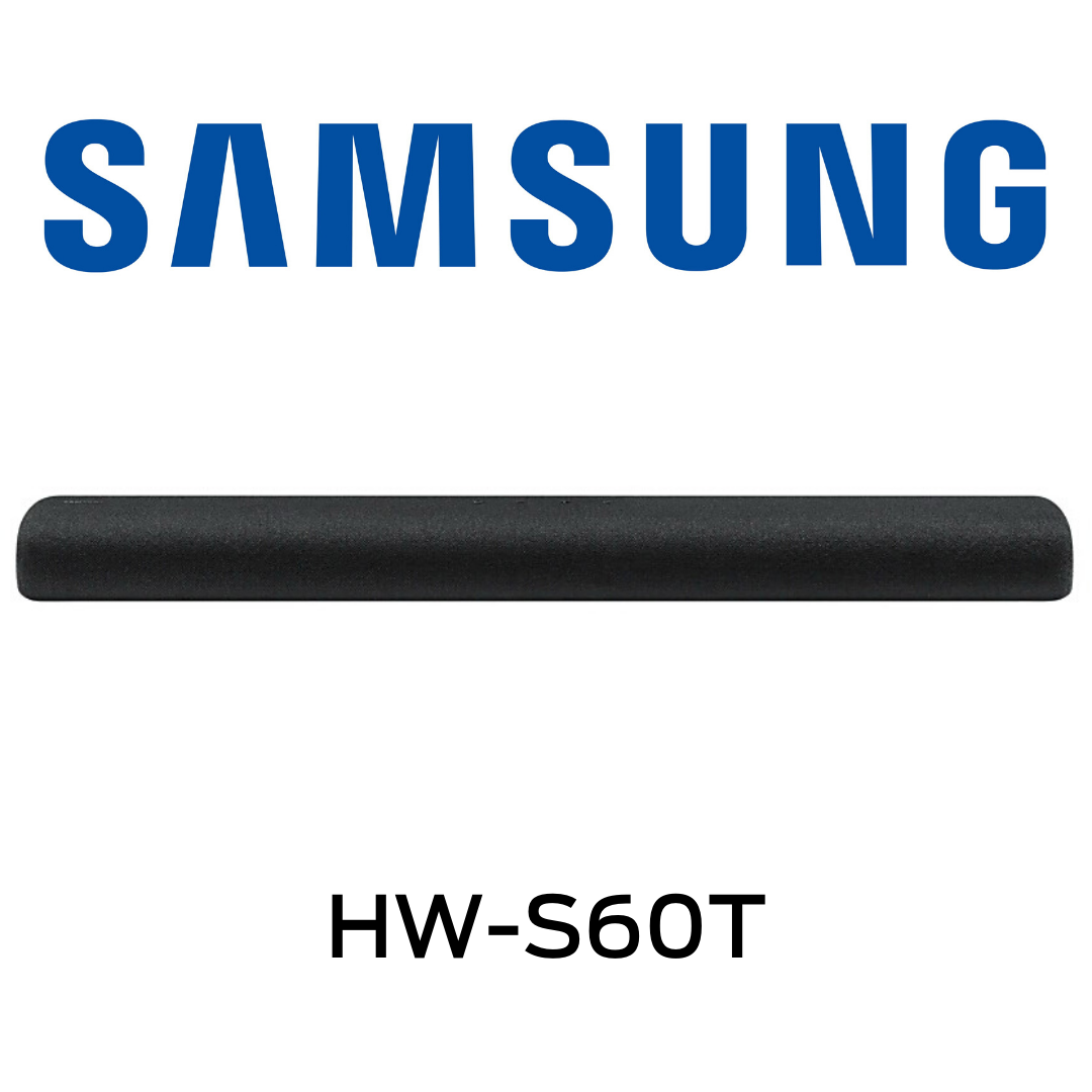 Samsung - Barre de son Bluetooth 180 Watts HWS60T