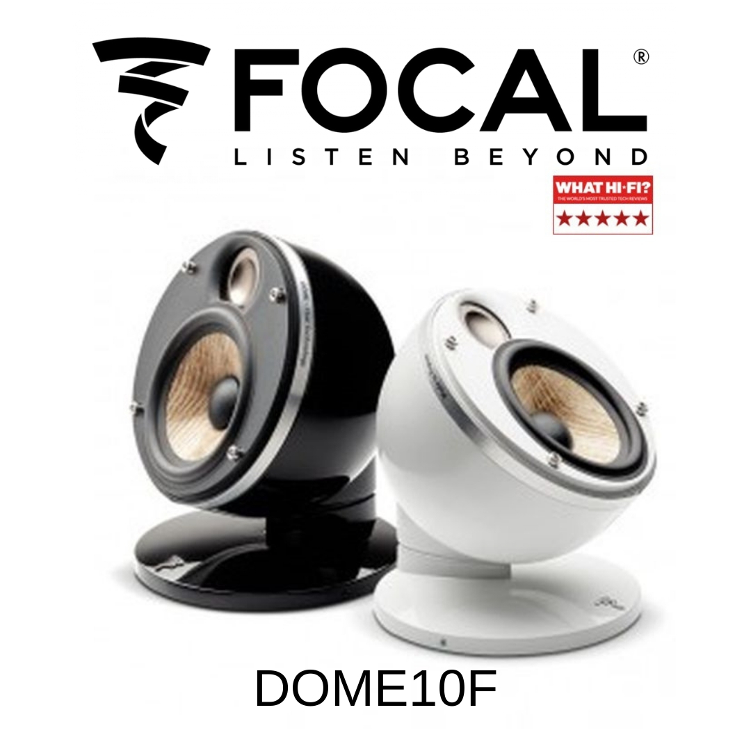 Focal DOME10F