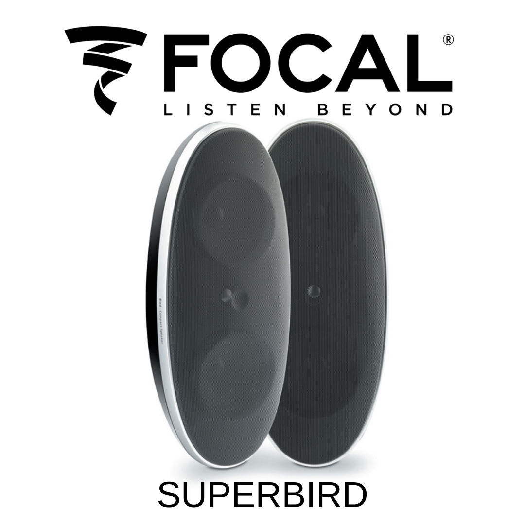 Focal Super Bird