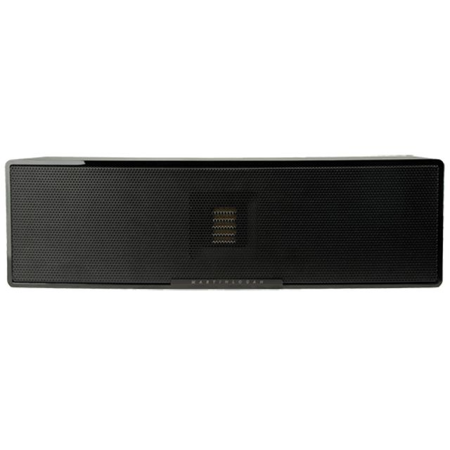 Martin Logan - Enceinte central/Surround Motion6