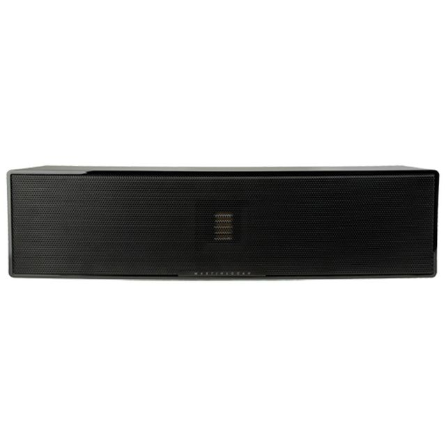 Martin Logan - Enceinte central/Surround Motion 8