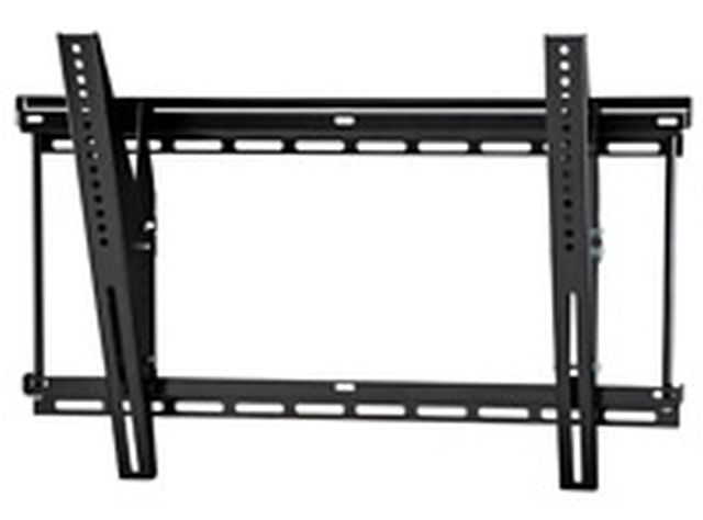 Omnimount - Support mural inclinable OC175TBLK