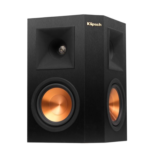Klipsch - Enceinte Surround 5