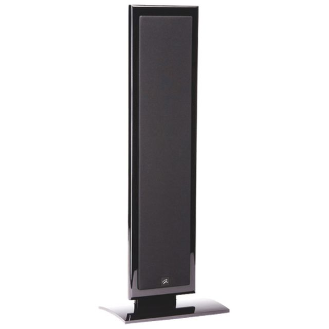 Martin Logan - Enceinte central/Surround Motion SLMXL
