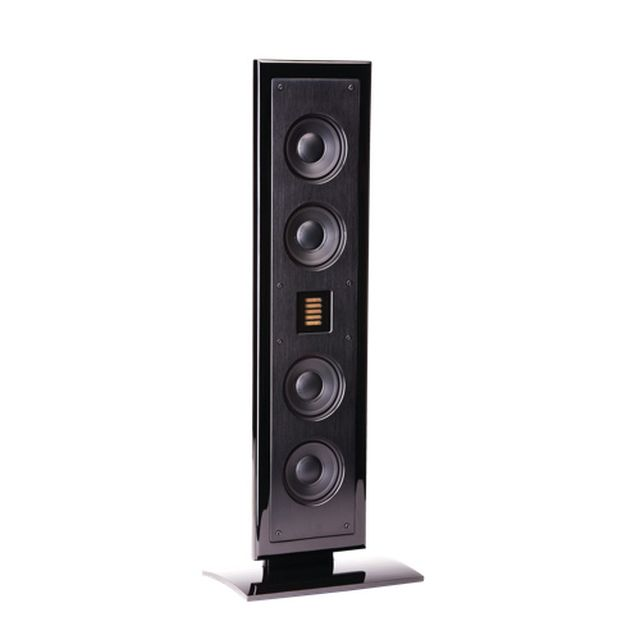Martin Logan - Enceinte central/Surround Motion SLM