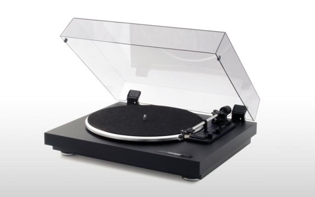 Thorens - Table tournante