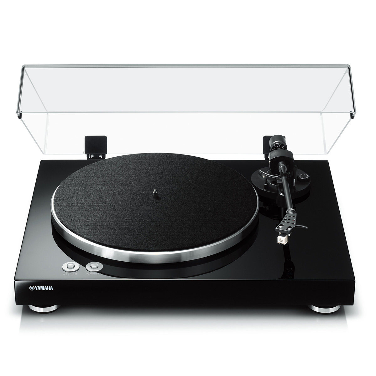 Yamaha - Table tournante TTS303B
