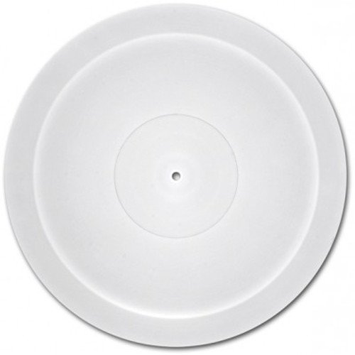 Pro-Ject - Plateau pour table tournante Acryl IT PJ07685855
