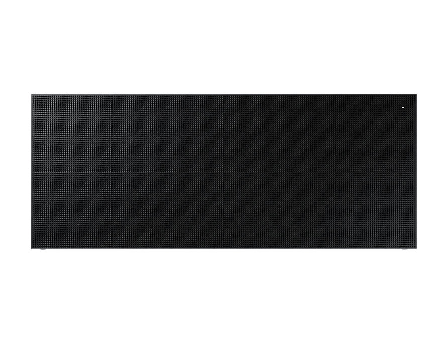 Samsung VL550 - Haut-parleur intelligent Bluetooth®