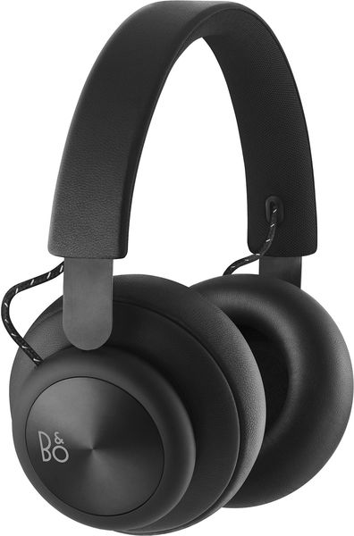 Bang & Olufsen Beoplay H4 Bluetooth